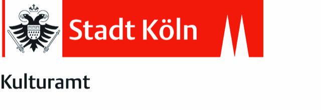 Logo_Kulturamt_Köln